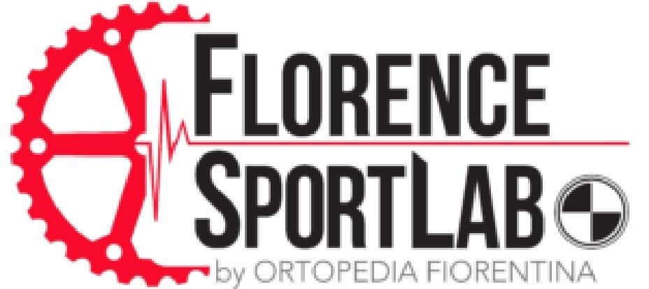 logo-florence-sport-lab