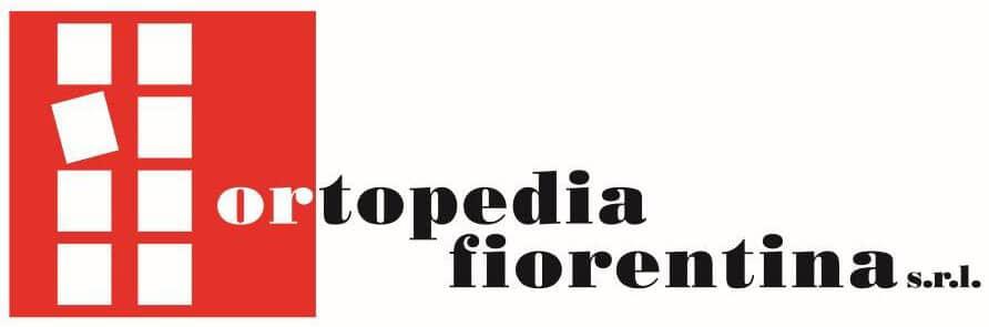 logo-ortopedia-fiorentina